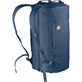Fjällräven Splitpack - Sac de voyage - Large bleu